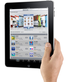 iPad - MacWord - idg.se