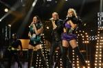 Melodifestivalen deltävling 3