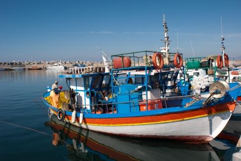 Bildalbumet - Kreta