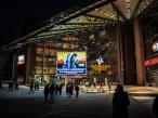 Theater am Potsdamer Platz