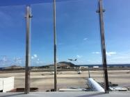 Las Palmas flygplats