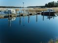 Spikens Fiskehamn