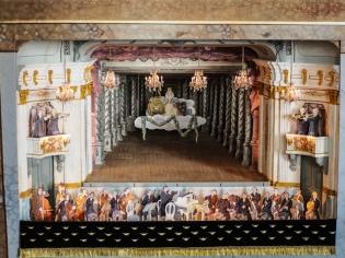 Teatern