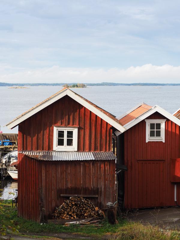 sandhamn_016