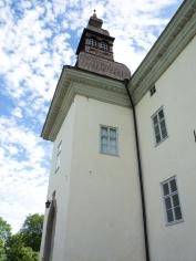 Ekenäs Slott