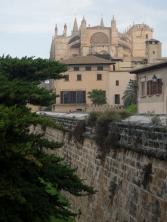 Palmas katedral