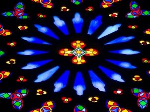 En av Palmas katedraler
